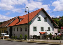 Pension Eppenstein